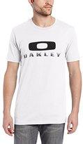 Oakley Men's Griffins Nest T-Shirt