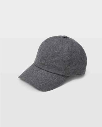 Club Monaco Hat Attack Baseball Cap