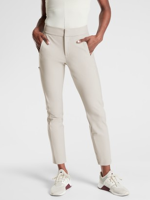 Athleta Stellar Trouser