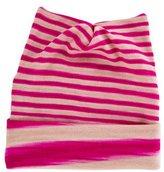 Missoni Striped Knit Hat