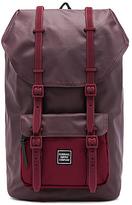 Herschel Studio Little America Backpack