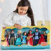 Disney Elena of Avalor Deluxe Classic Doll Gift Set