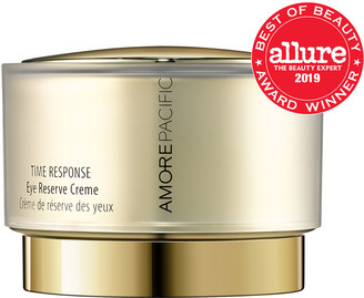 Amore Pacific 0.5 oz. Time Response Eye Reserve Crème