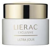 LIERAC Paris Exclusive Wrinkle Filling Day Cream .5 oz
