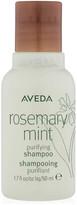 Aveda Rosemary Mint Purifying Shampoo 50ml