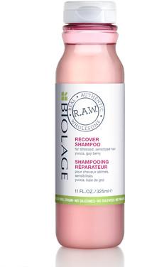 Matrix Biolage R.A.W Recover Shampoo 325ml