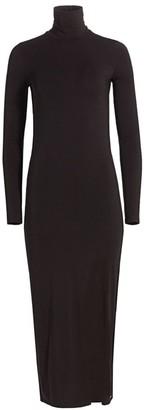 n:philanthropy Claudia Turtleneck Sweater Dress