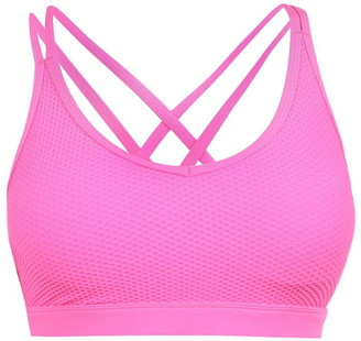 Lorna Jane LJ Strut Sports Bra Ld02