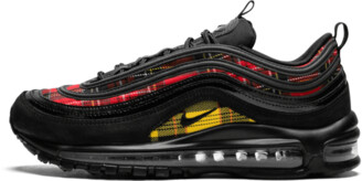 Nike Womens Air Max 97 SE TarTan Shoes - Size 6W