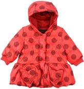 Catimini Synthetic Down Jackets - Item 41578571