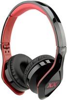 JVC Headphones - Item 58027210