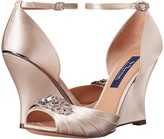 Nina Edyth Women's Wedge Shoes
