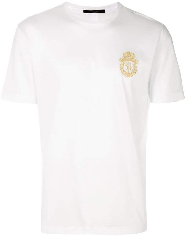 Billionaire giro Edoardo T-Shirt