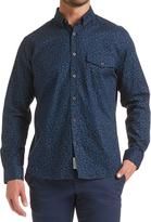Sportscraft Long Sleeve Regular Kinlock Shirt
