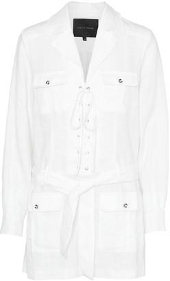 Birgitte Herskind Loulou Shirt Dress