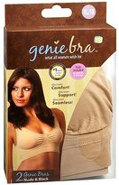 Genie Bra Comfort Bras Nude and Black
