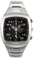 Seiko Men's Watch SNA145