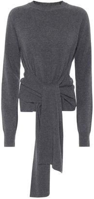 J.W.Anderson Merino wool sweater