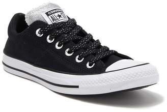 Converse Chuck Taylor All-Star Madison Oxford Sneaker (Women)