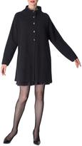 Leona Edmiston Aurora Coat