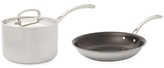 Cuisinart French Classic Set (3 PC)