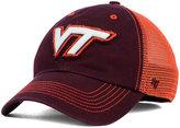 '47 Virginia Tech Hokies Tayor Closer Cap