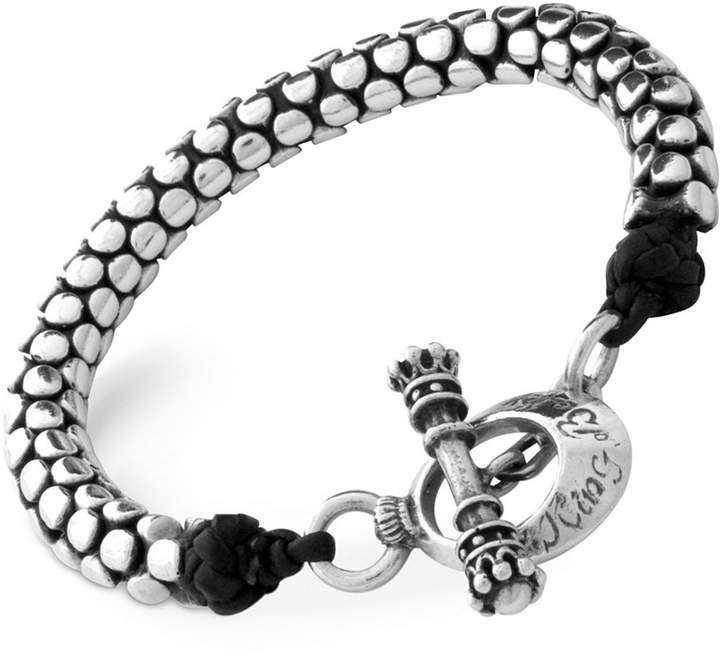 a6206a4d8 Men Snake Jewelry - ShopStyle