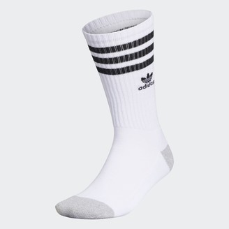 adidas Recycled Roller Crew Socks