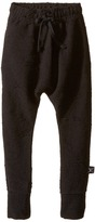 Nununu Deconstructed Extra Soft Baggy Pants (Infant/Toddler/Little Kids)