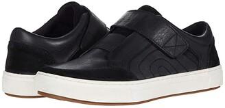 Propet Kade (Black) Men's Shoes