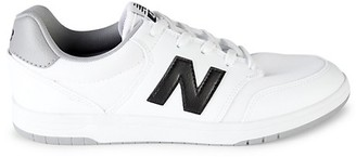 New Balance All Coasts AM 425 Sneakers