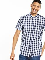 Jack and Jones Originals Alexander Shirt