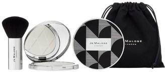 Jo Malone English Pear & Amp, Freesia Scented Body Powder Gift Set (15G)