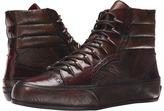 Jeffery West Longboard Sneaker Men's Shoes
