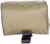 Ellington Leather Goods Annie Sling Pack