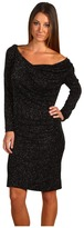 Vivienne Westwood Loxo Dress