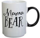 """30-oz. """"Mama Bear""""Mug"""