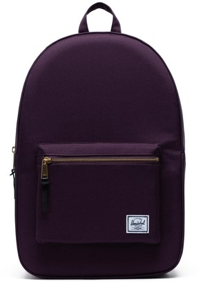 Rubi Herschel Settlement Backpack