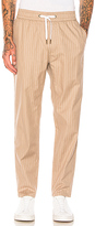Barney Cools B.Rabbit Carrot in Beige. - size 32 (also in 34)