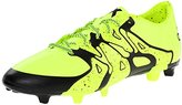 adidas Men's X 15.3 Artificial Turf Soccer Shoe