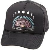 O'Neill Rider Trucker Hat 8154906
