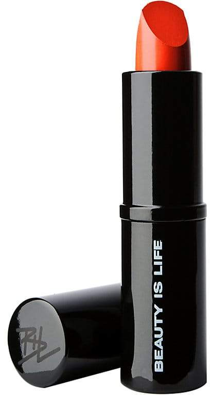 Beauty is Life Women's Lipstick