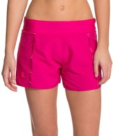 Salomon Women's Park 2in-1 Running Short - 8123025