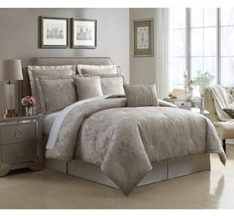 Veratex Travino 4 Pc Comforter Set