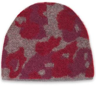 Rag & Bone Jacquard-knit Beanie