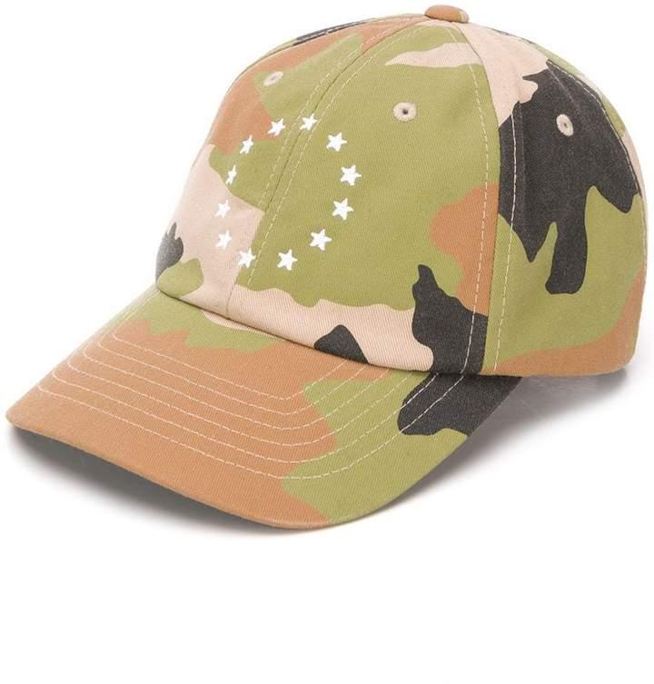 42694c72a0d0f Camouflage Hats - ShopStyle Australia