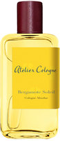Atelier Cologne Bergamote Soleil Cologne Absolue, 100 mL