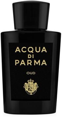 Acqua di Parma Oud Eau de Parfum