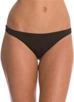 Speedo Solid LoRise Swimsuit Bottom - 8114589