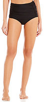 Gianni Bini High Waist Bottom